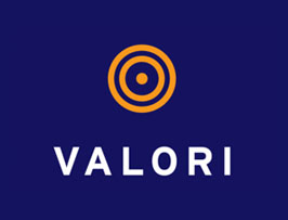 Software Testing and Quality Assurance company Valori receives capital injection to realize its growth ambitions