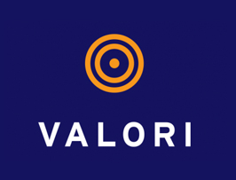 Next step in growth ambitions: Valori appoints Jaap Merkus as CEO