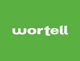 Wortell combines knowledge in Enterprise Security unit and launches own Cloud SOC