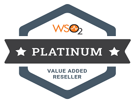Yenlo Achieves Highest WSO2 Reseller Status as a Platinum VAR ...