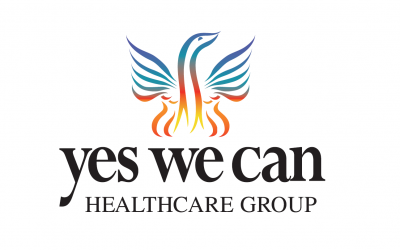 Yes We Can Healthcare Group joins forces with Holland Capital